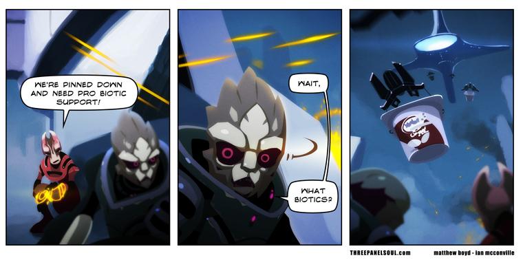 IMAGE(http://threepanelsoul.com/comics/2012-02-14-225.jpg)